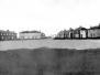 Westfield Way Dormanstown