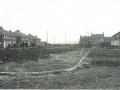 1686westfieldwaydormanstownbeingbuilt1920.jpg