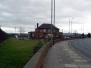 Yorkshire Cobble