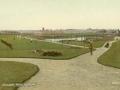 0369zetlandpark1925
