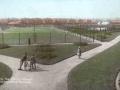 0370zetlandparktenniscourts