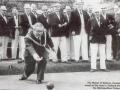 3860 EGRW10092013 Zetland Park Bowls Club 1961