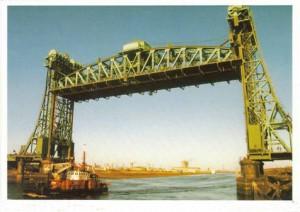 0011lastraisingofnewportbridge