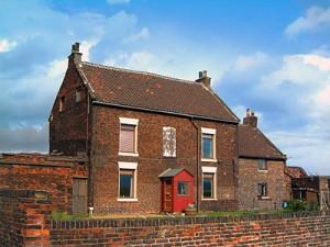 2856marshhousefarm
