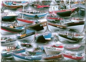 2165montageboatsfishermanssquare